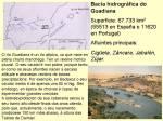 bacia_guadiana1
