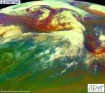 mapa_satelite_23xan09_09horas1