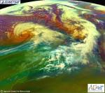 mapa_satelite_23xan09_18horas