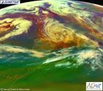 mapa_satelite_24xan09_09horas