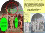 piero_della_francesca_bautismo_cristo