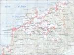 mapa_topografico_porto_do_son
