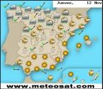 meteosat_12_novembro_2009_predicion