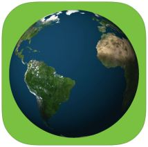 evernote_planet