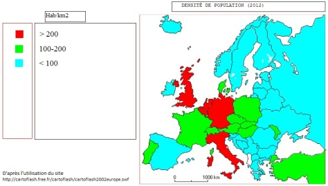 1_carte_europe_densite_population_2012