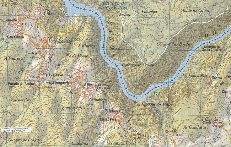 5_mapa_topografico_canon_do_sil