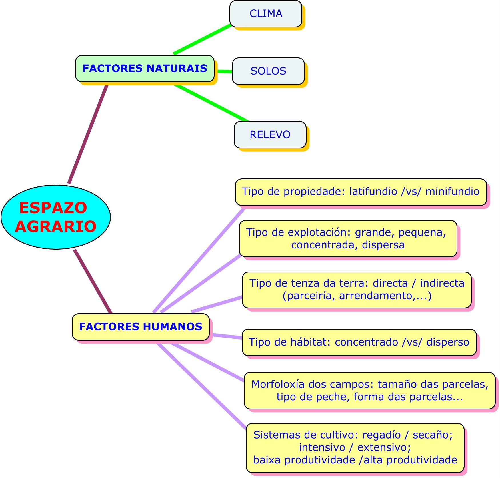 6_paisaxe_agraria_esquema