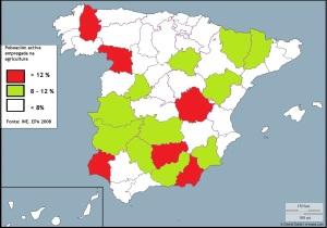 6_poboacion_activa_agraria