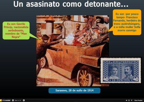 6_presentacion_gran_guerra