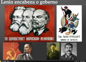 8_presentacion_revolucion_rusa