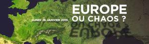 europa_ou_caos