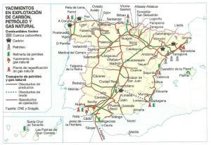 8_explotacions_carbon_petroleo_gas_natural