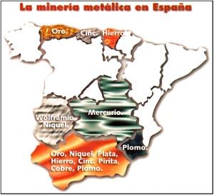 8_mapa_mineria_metalica_espana