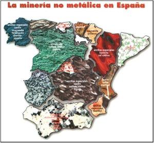 8_mapa_mineria_non_metalica_espana