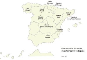 8_mapa_sector_automobil_espanha