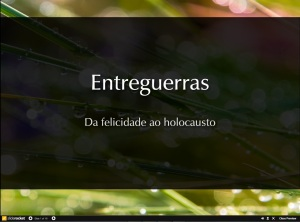 9_presentacion_entreguerras