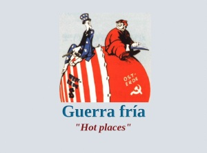 12_sliderocket_guerra_fria