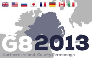 G8-2013-Northern-Ireland