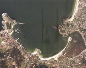 baiona_1999