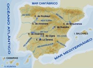 3_mapa_encoros_espanha