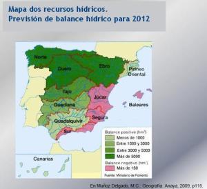 3_mapa_recursos_hidricos_2012