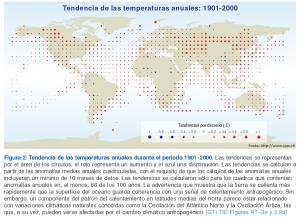 6_quentamento_climatico_1901-2000