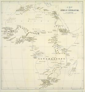 4_winwood-reade-map