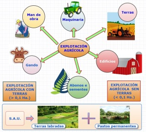 7_explotacion_agricola_esquema