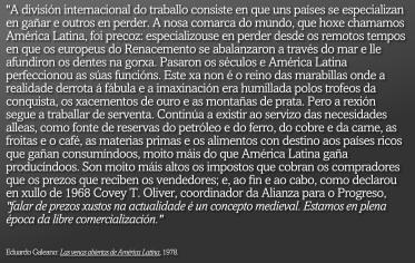 5_veas_abertas_america_latina