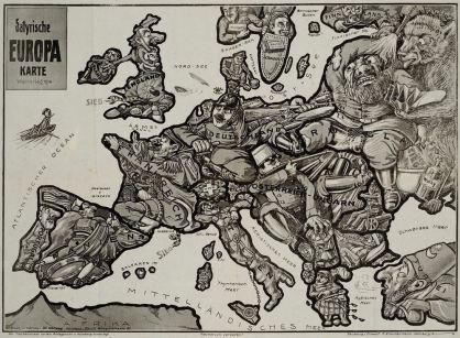 6_mapa_satirico_europa_1914