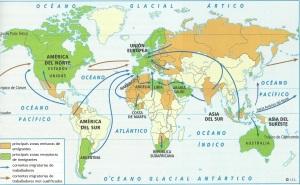 12_migracions_actuais