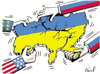 ukraine_vignette