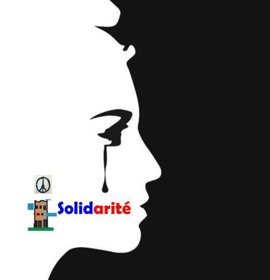 solidarite_france