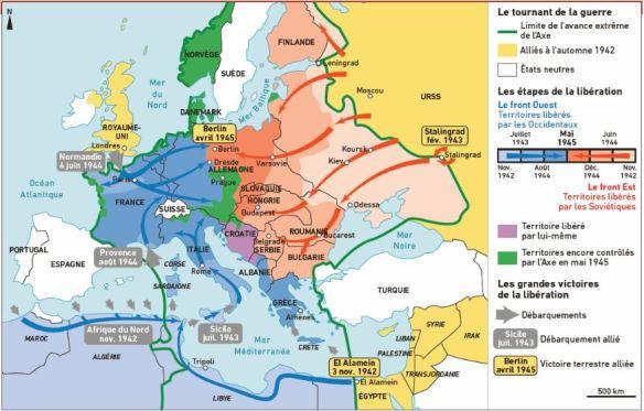2gm_carte_tournant_de_la_guerre