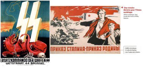 2gm_stalingrad_affiches_propagande