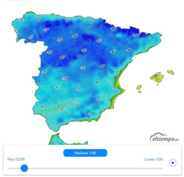 temperaturas_19xan2017_700